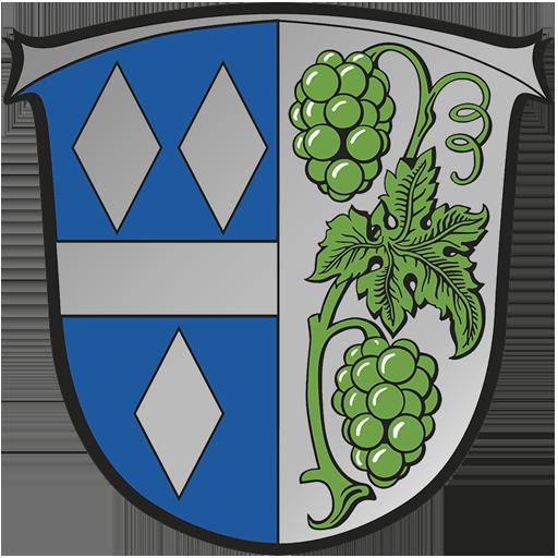Ortsgemeinde Gau-Heppenheim